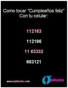 9be95c367f1aa393e6c95873fde277e9.jpg (348×451)