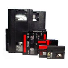 RÉGI FELVÉTELEK DIGITALIZÁLÁSA A LEGKEDVEZŐBB ÁRON, A LEGJOBB MINŐSÉGBEN, A LEGGYORSABBAN!  8 mm-es film, VHS, VHS-C, Videó 8, Hi-8, mini DV, hangkazetta, hangszalag, bakelit lemez  DIGITALIZÁLÁS DVD-re vagy más adathordozóra, akár azonnal is!  Hívjál most minket:+36 20 9 381 055  E-mail: reprovideostudio@gmail.com  http://www.reprovideostudio.hu/digitalizalas-archiv/