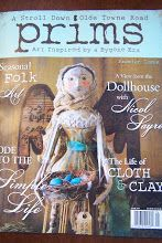 Find My dollys in the Premier Issue of Prims