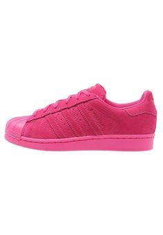 Adidas Superstar Rosa Zalando
