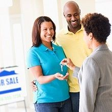 Planning to buy your first house this summer? Here's what you need to know:   05/01/2015 | If you're thinking of buying your first home this summer, you should hire a Texas REALTOR® right away. Why? The summer selling season is going to be competitive.