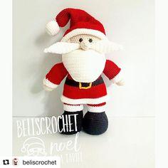 Noel baba çevirisi icin @beliscrochet @beliscrochet @beliscrochet 🎈🎈🎈