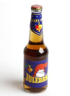 Dahls julebrus #christmas #soda #musthave #tradition