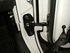 Wrangler4x4 - Star Fabricating Smart Door System, JK Front and Rear set, $268.00 (http://www.wrangler4x4.com/star-fabricating-smart-door-system-4door-JK4D2/)