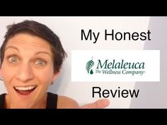 Melaleuca Reviews | Can you Make Money with Melaleuca?