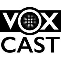 VOXCAST Ep.5 - The Official Podcast of #VOX2016 by VOX on SoundCloud