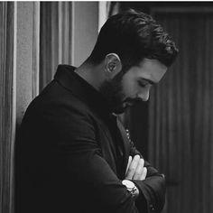 Kiralik Ask Official ( Turkish Men, Turkish Beauty, Turkish Actors, Hot Actors, Actors & Actresses, King Picture, Elcin Sangu, Tv Awards, Big Love