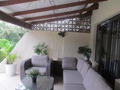 4 Bedroom House to rent in New Germany - Outdoor Sofa, Outdoor Furniture, Outdoor Decor, Kwazulu Natal, 4 Bedroom House, Renting A House, Germany, Street, Home Decor