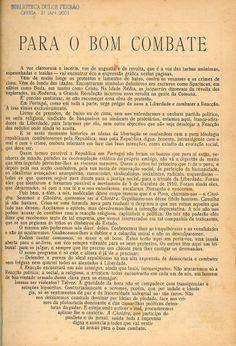CHOLDRA (A) - Semanário republicano de combate e de crítica à vida nacional, dirigido por Eduardo de Sousa. Publicado em 1926, em Lisboa, teve vida efémera, com apenas um ano de existência. O jornal afirma-se como desafio inflamado pela liberdade e como combate contra a reacção. Intitulava-se como jornal, ou panfleto.
