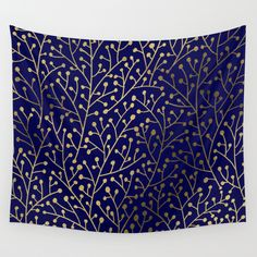 Gold Berry Branches https://society6.com/product/gold-berry-branches-on-navy_tapestry?isrc=src.list-hue.1-srt.popular#55=414