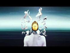 Vivid LIVE 2012 @ Sydney Opera House, May 25 - June 3, 2012 (with Imogen Heap, Florence & the Machine and many more)