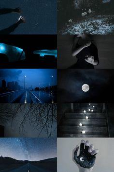 make me choose: day or night