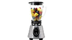 Oster Toggle Beehive Blender