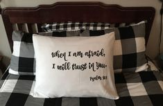 Decorate your kids\' rooms with intention and purpose. Put God\'s Word before them everywhere. Here\'s one spot you can\'t miss. #kidsroomdecor #trainupyourkids #inspirationalgifts #intentionalliving #parenting #faithhomedecor