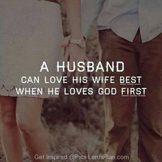 Tips for Married Couple, A marriage life can be successful if the husband love the lord truly . tips to have a successful married life,Famous Bible Verses, , jesus christ , daily inspirational quotes with images, bible verses for inspiration
