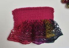 The yarn art cafe red heart boutique sashay yarn demo sashay yarn