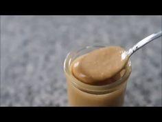 Tartinade à l'érable immanquable - Desserts - Ma Fourchette Peanut Butter, Desserts, Food, Marmalade, Envy, Recipes, House, Tailgate Desserts, Deserts