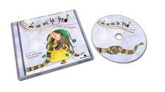 "Verkami: CD ""Do re mi fa fred"""