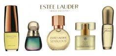 Estee Lauder Travel Exclusive Miniature Set price, review and buy in UAE, Dubai, Abu Dhabi | Souq.com