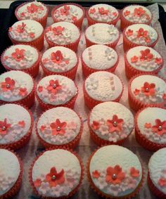 Cupcakes Christening giveaways Christening Giveaways, Cupcakes, Communion, Cake Pops, Muffins, Cookies, Breakfast, Party, Desserts