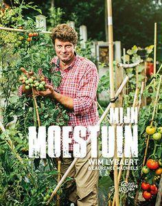 Meer boekentips op www.tuinen.nl echt prima boek, praktisch en leuk