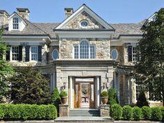 20 best westchester homes for sale images on pinterest real estate