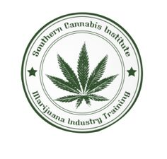 Take some seminars and learn how to start a dispensary in Florida