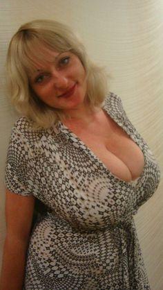 join. blonde transgender lick dick load cumm on face Prompt, where