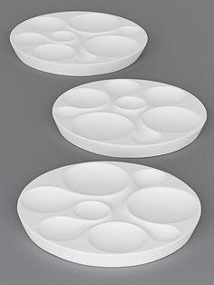 Tableware Design