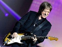 Jean-Louis Aubert performs during the Victoires de la Musique awards ceremony at Zenith Paris Feb. 13 in France. (AP Photo/Jacques Brinon)
