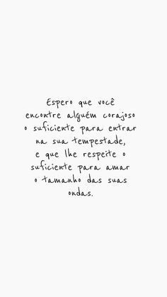 Fonte: @vibesdejah Me acompanhe pelo instagram @dourivaltavares Words Quotes, Me Quotes, Sayings, Inspirational Phrases, Quote Posters, Some Words, Sentences, Quote Of The Day, Positivity
