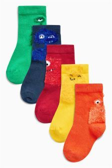 http://www.next.co.il/en/shop/gender-olderboys-gender-youngerboys-category-socks-0