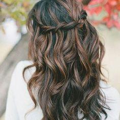 #hair #hairstyle