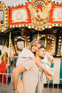 Carnival Photography, Fair Photography, Couple Photography, Portrait Photography, Fair Pictures, Cute Couple Pictures, Engagement Photo Inspiration, Engagement Pictures, Cute Couples Goals