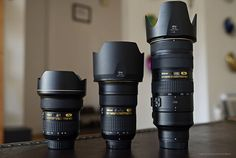 Camera Nikon - Photography Tips You Need To Know About Nikon Camera Lenses, Nikon Cameras, Nikon F2, Photography Pics, Photography Equipment, Camera Gear, Latest Camera, Classic Camera, Fotografia