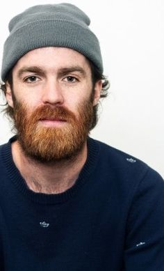 1000 Images About Chet Faker♡ On Pinterest Hairstyles