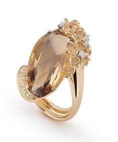 quarzo gioielli -