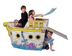pirate-ship-playhouse.