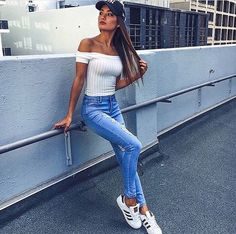 Find More at => http://feedproxy.google.com/~r/amazingoutfits/~3/j1NabFR7vdc/AmazingOutfits.page