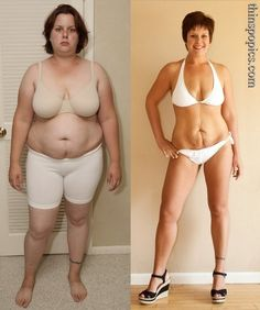inspiration weight-loss (saw this on http://thinspopics.com )