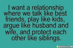 Intimacy With Wife Quotes. QuotesGram