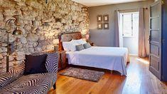 Decor, Furniture, Cottage, Home Decor, Villa, Bed