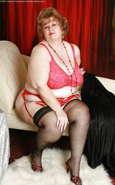 Opinion bbw mature granny stockings remarkable, the
