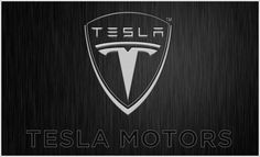 Tesla Logo Meaning and History [Tesla symbol] Tesla Logo, Logos Meaning, Tesla Motors, Logo Color, Juventus Logo, History, Colors, Historia, History Activities
