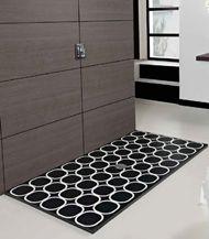 bac douche decor s art ceramica carrelage haut de gamme vente en ligne bac docuhe. Black Bedroom Furniture Sets. Home Design Ideas