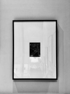 . frame .