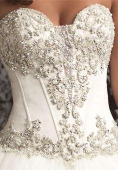 Allure Bridal 9017 Wedding Dress $1,374