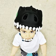 Do you know this look? Of course you do! It means its time to go outside for a ride! www.crazy-safety.com #crazysafety #crazy #safety #bike #biking #bicycle #children#helmet #kids #forkids #protection #riding #outdoor #casca#denmark #europe #asia #usa #adventure #lifestyle #cycle#fashion #3d #disney #design #parenting #family #parenting101#webshop #buy #online #hygge #toddlers #safetyontheroad #dyi