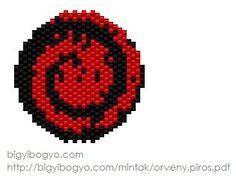 http://bigyibogyo.com/mintak/orveny.piros.pdf 4 cm