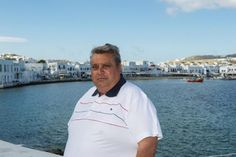 mykonos ticker: Συγχαρητήρια του  Αλέξανδρου Κουκά στους επιτυχόντ...